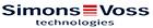 Logo: SimonsVoss Technologies