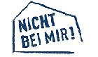 Logo: Nicht Bei Mir